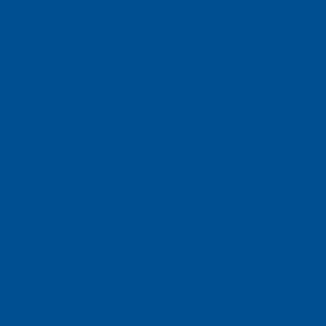 BIBA Official Scheme provider logo