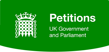 government image green petition